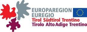 EUREGIO Tirolo - Alto Adige - Trentino