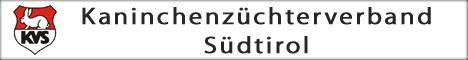 Kaninchenzuchtverband Südtirol