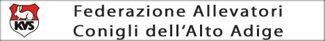 Federazione Allevatori Conigli dell'Alto Adige